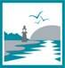 Lakeshore CAP Inc. logo